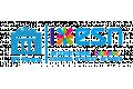 ESN BFI Logo